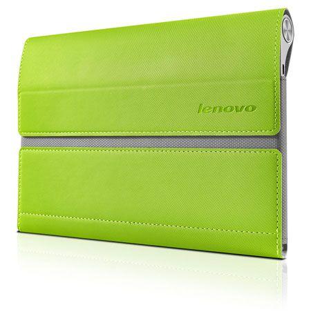 Kup już teraz Lenovo Etui do Yoga 2 8'' zielone w Satysfakcja.pl >  Błyskawiczna wysyłka i najniższe ceny!