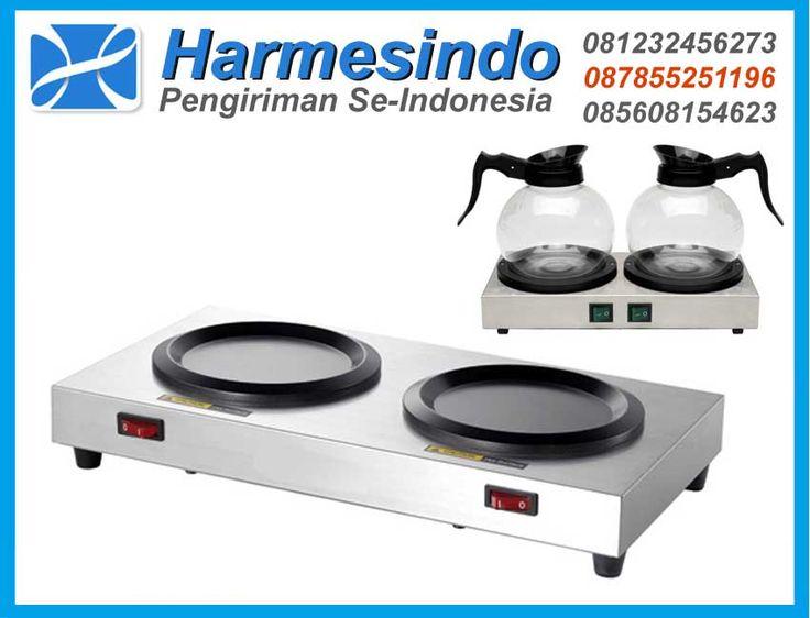Pemanas Kopi dan Teh CM-0521 Coffe Tea Warmer