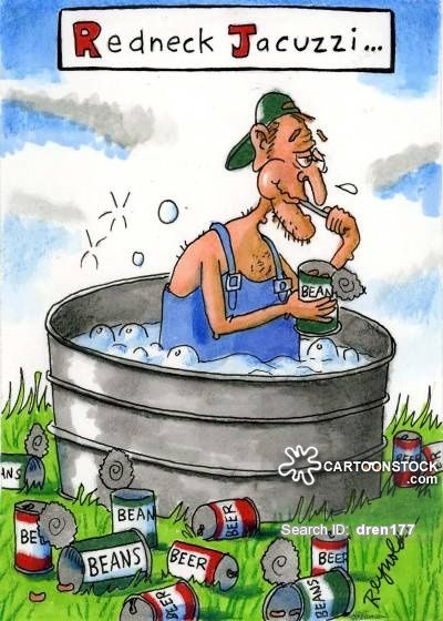 Hillbilly Cartoons And Comics Funny Pictures From