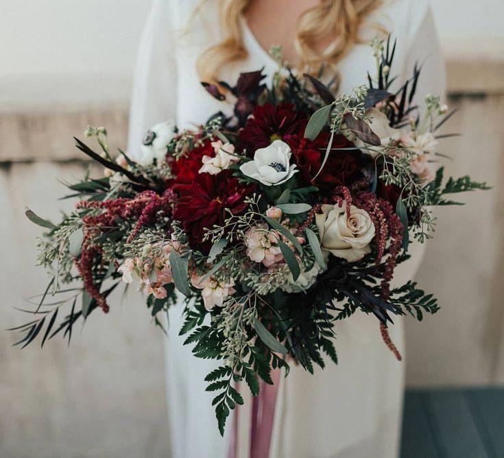 Beach Wedding Ideas Boho Wedding Flowers Boho Wedding Bouquet Wedding Flower Arrangements