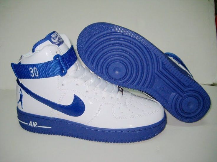 Air Force One Shoes | Air Force Ones Shoes from China, Air Force Ones Shoes wholesalers ...