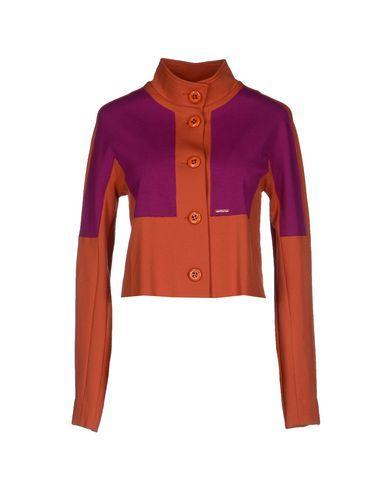 Prezzi e Sconti: #Toy g. giacca donna Arancione  ad Euro 80.00 in #Toy g #Donna abiti e giacche giacche