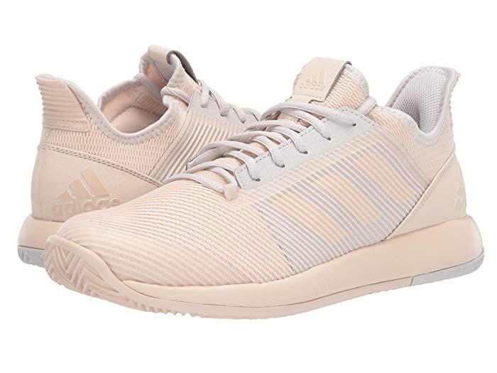 diseño Regan aventuras  adidas adizero Defiant Bounce 2 #affiliate , #AFF, #adizero, #adidas, # Bounce, #Defiant in 2020   Womens tennis shoes, Adidas, Tennis shoes