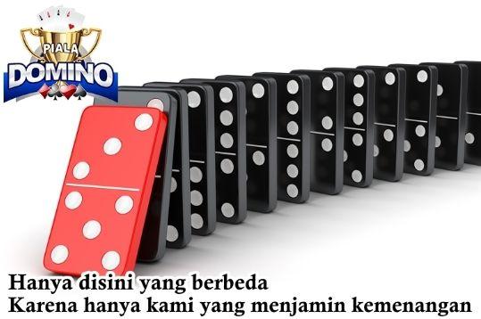 PERMAINAN GAME POKER DOMINO ONLINE PALING LENGKAP & BERKUALITAS HANYA ADA DISINI...!!! GABUNG SEKARANG JUGA DI PIALADOMINO.NET KEMENANGAN ANDA ADALAH PRIORITAS KAMI...  MENANGKAN PERMAINANNYA DISINI >>> https://goo.gl/cNrHN8 CONTAC: FOLLOW => @PIALADOMINO LIVECHAT : PIALADOMINO.NET LINE : @PIALADOMINO BBM : D8B9BF14 WECHAT : PIALADOMINO WHATSAPP : +85587412939