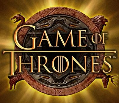 GAME of THRONES online slot game is based on the epic serial drama set in a fantasy and imaginary world. Is a 5 reel and 15 line slot game, powered by Microgaming, provided by Quatro Casino & CasinoRewardsGroup  NEW SING - UP BONUS AT QUATRO CASINO get up to 700 Free Spins plus up to $100 and play  this amazing slot powered by microgaming. Quatro Casino: http://bit.ly/2nBmMDD