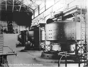 nikola tesla inventions   ... WSM Explains Nikola Tesla Inventions. Pictures Nikola Tesla Inventions