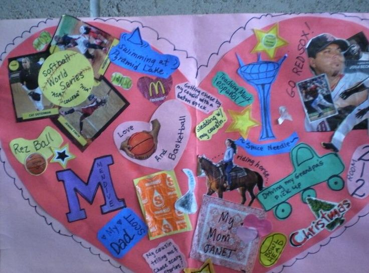 """Heart Maps: This is a simple rapport building activity that will help you get to know more about what """"makes your client tick."""" Doing activities such as this one often helps increase disclosure more..."""