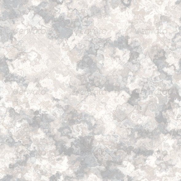 Light Grey Marble Marbles Natural And Grey