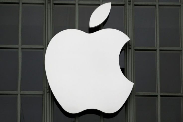 """Apple is as of now testing self-driving autos in the midst of """"reboot"""" of venture"""