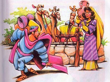 Amós Boiadeiro Anéis usavam-se no dedo, no pé, no nariz, na orelha e braceletes nos braços. O termo geral em hebraico é nesem (Ex 35.22; Jz 8.24-26; Job 42.11; Pv 25.12: de ouro; Os 2.15). (1) Anéis no dedo (hebraico tabba'at) eram usados por homens e mulheres (Ex 35.22; Nm 31.50) e de modo particular pelos homens, como anel de selo (Gn 41.42: do faraó; Est passim: do rei persa); esses anéis de selo eram também chamados simplesmente de selo (p. ex. Ag 2.23). Homens e mulheres usavam anéis no…