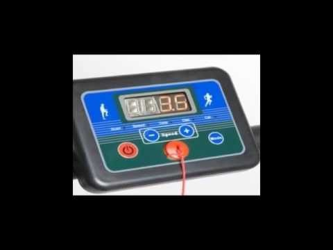 Confidence Treadmill Deal  http://fitnessdealsny.pointblog.net/Confidence-Treadmill-Deal-1368025