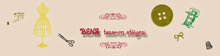 BENS TASARIM