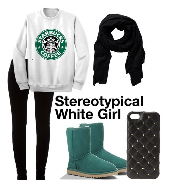 Buy it Here- http://www.polyvore.com/stereotypical_white_girl/set?id=109467243