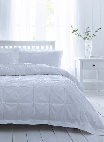 1000 Images About Cotton Co On Pinterest Furniture Bedding Sets And Knots