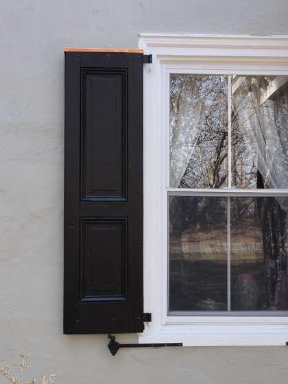 Top ideas about window shutters on pinterest vinyls