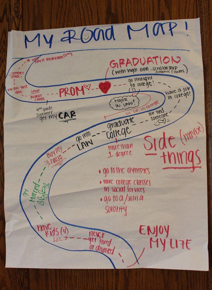 best 25  high school resume ideas on pinterest