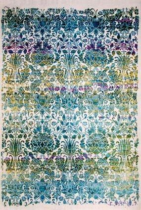 Majesty - Rug Collections - Designer Rugs - Premium Handmade rugs by Australia's leading rug company