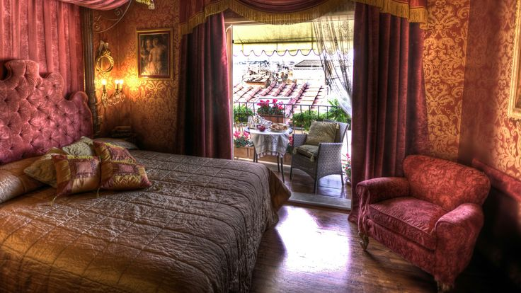 Rome Boutique Hotel Campo De' Fiori, Official Site, Best Rates
