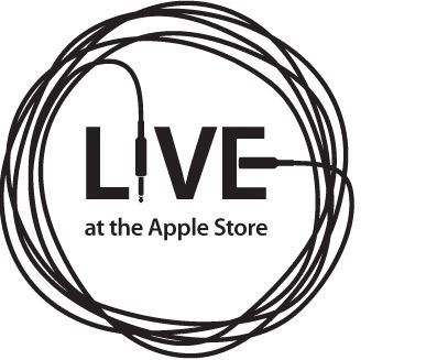 apple-store-music-event-logo.gif (407×327)