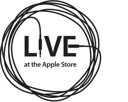 http://www.ranklogos.com/wp-content/uploads/2012/08/apple-store-music-event-logo.gif