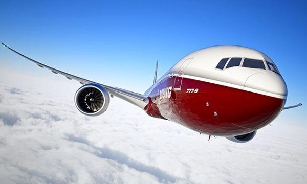 Subventions au Boeing 777X : victoire américaine à l'OMC - Le Journal de l'Aviation