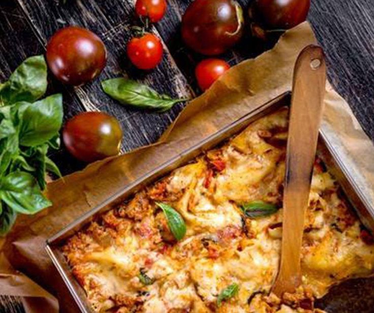 Visit #DeeghuysGeorge at the #GardenRouteMall for our range of home-made meals. Choose from Beef lasagne, Spaghetti Bolognaise, Mac and Cheese, Butter Chicken, Cottage pie and more. Different portion sizes at affordable prices.