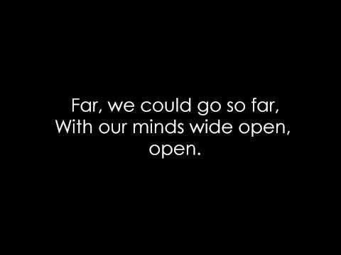 Outlaws of Love-Adam Lambert