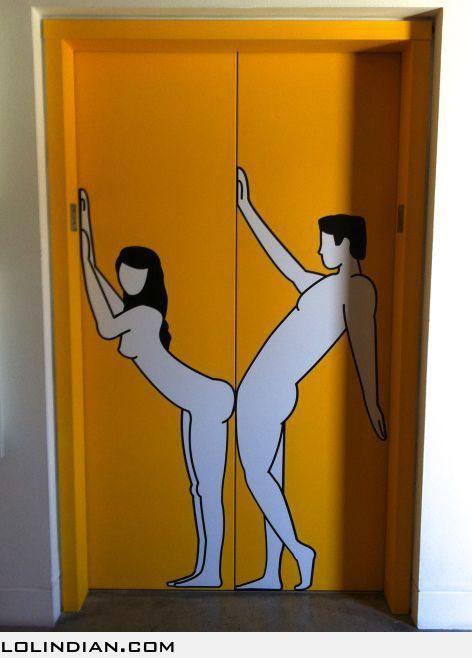 elevator design - Google zoeken