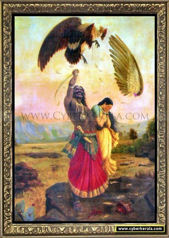 raja_ravivarma_painting_9_jatayu_vadha.jpg (JPEG Image, 591×835 pixels) - Scaled (73%)