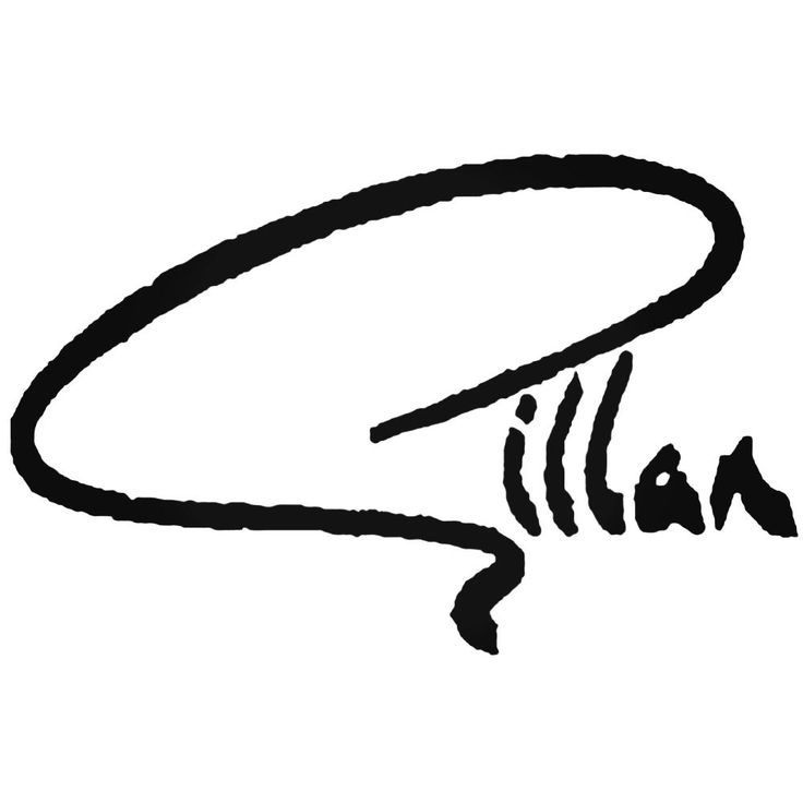 Falling In Reverse Ipod Wallpaper Best 25 Band Logos Ideas On Pinterest Rock Band Logos