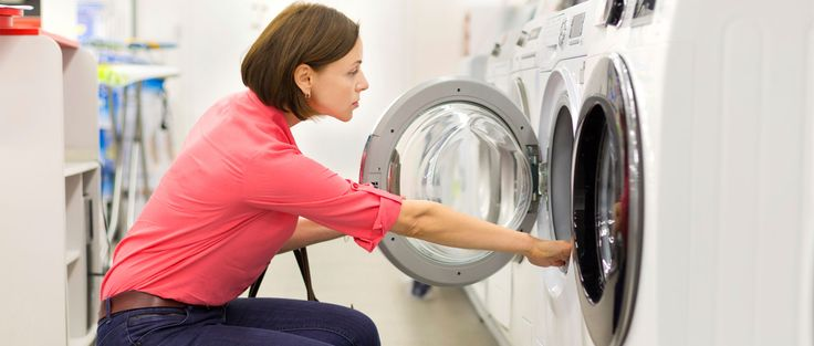 How often you should wash your sheets, towels, and clothes - Consumer Reports