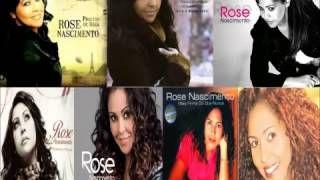 Rose Nascimento - YouTube As 15 melhores