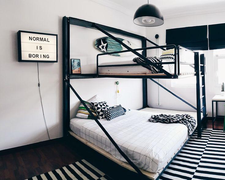 Normal Kids Bedroom 574 best kids design images on pinterest | nursery, kids bedroom