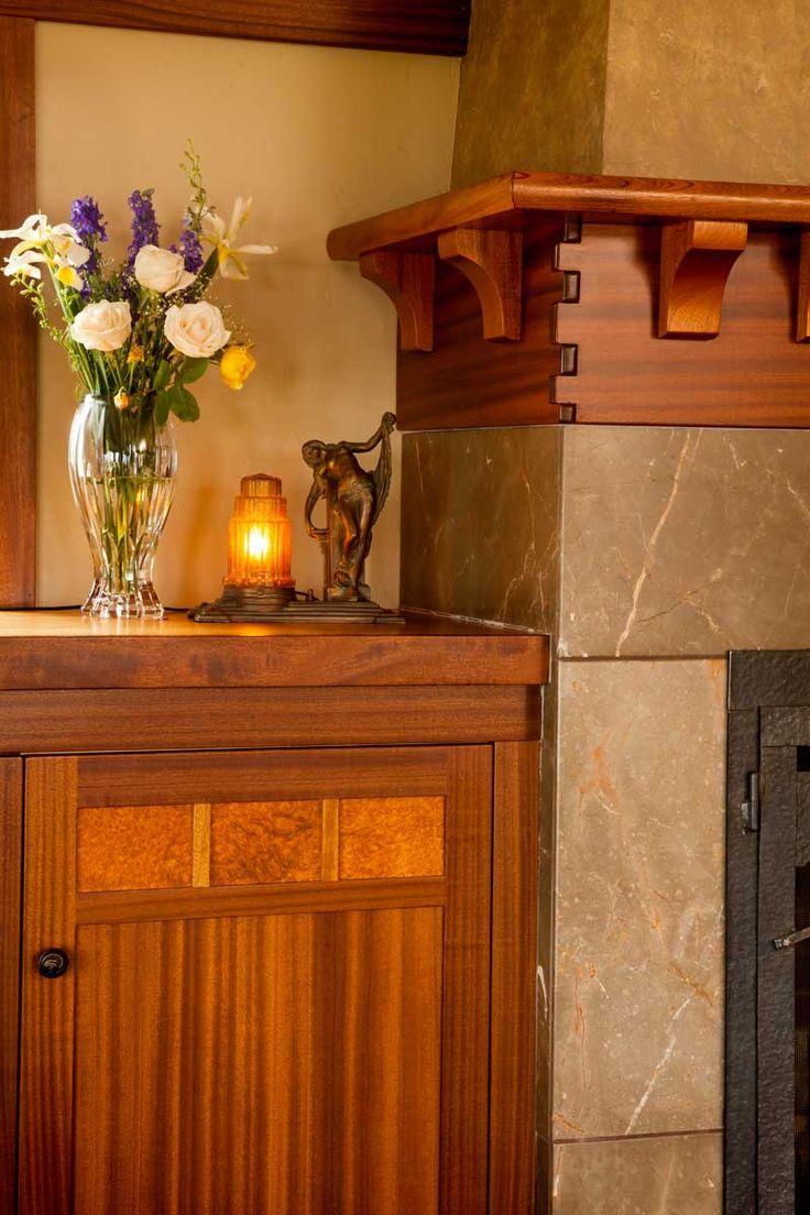 http://artsandcraftshomes.com/wp-content/uploads/2013/08/3_Overbay_Craftsman_fireplace_detail.jpg