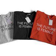 Custom T-Shirts T-Shirt Printing Online by printtee10 on Etsy