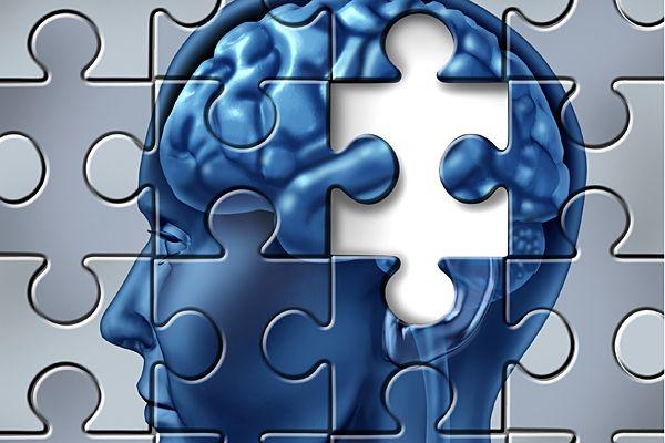 Mais vale de facto adotar um sistema de tomada de notas eficaz para libertarmos o cérebro e nos sentirmos mais concentrados em tarefas com mais valor acrescentado. http://blog.oliviercorreia.com/tomar-notas-5-dicas-para-nunca-mais-esqueceres-nada/