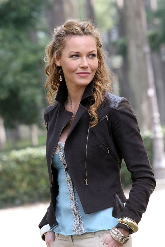 Connie Nielsen (b. July 3, 1965)
