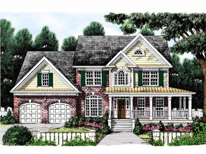 House Plans Live Pinterest
