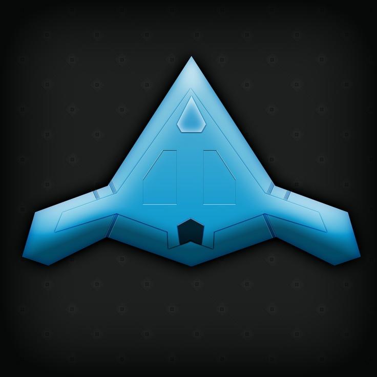 The Ship    kondrian, a game for the iOS platform (https://itunes.apple.com/au/app/kondrian/id589223572?mt=8)