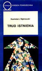 Zdrowie Psychiczne Kazimierz Dąbrowski