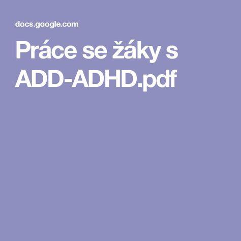 Práce se žáky s ADD-ADHD.pdf