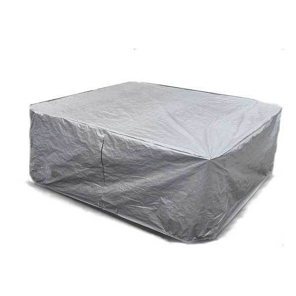 "38"" x 7ft x 7ft Spa cover cap 