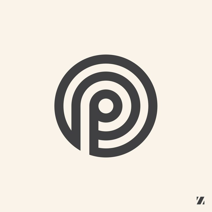 Target logo design