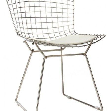 harry_bertoia_side_chair-3
