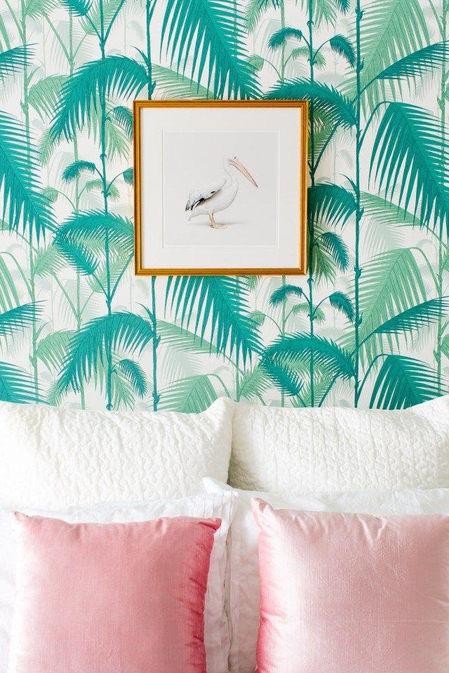 79 mejores im genes sobre papeles pintados con palmeras palms wallpaper en pinterest fondo - Pintores y decoradores ...