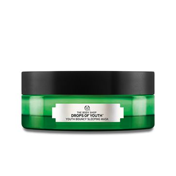 .Drops of Youth™ Bouncy Sleeping Mask