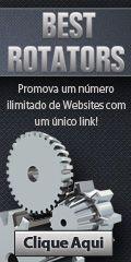 http://best-rotators.com/pt?aff=franciscode4ss3s