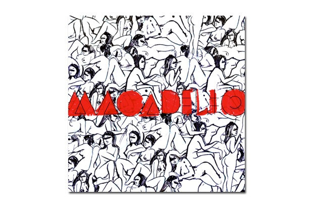 New Mac Miller mixtape 'Macadelic' is pretty killer.. check it out at@Lachymission new Mac Miller mix tape is pretty bang'n brah! Check it out at http://www.datpiff.com/Mac-Miller-Macadelic-mixtape.327035.html