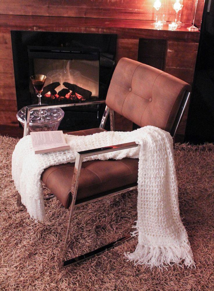 Friozinho... #lançamento #cadeiradebalanço #devant #amorpeloquefazemos