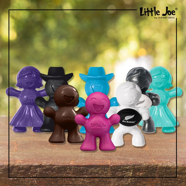 Find the best car air freshener that would suit you and your tastes the most.      #caraccessories #caraccessory #caraccessoriesshop  #carairfrensener #carairfresheners #carinterior #interiorcar #autoaccessories  #autointerior #autointeriors  #carperfume #madeinswitzerland #switzerland #littlejoe #littlejoeshop #littlejoeinternational #perfumefreshener #supairfresh #airfreshenerworldwide #airfreshenerswitzerland #distributor  #recommendedseller